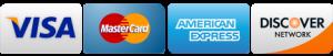 Altpanties Payment Methods